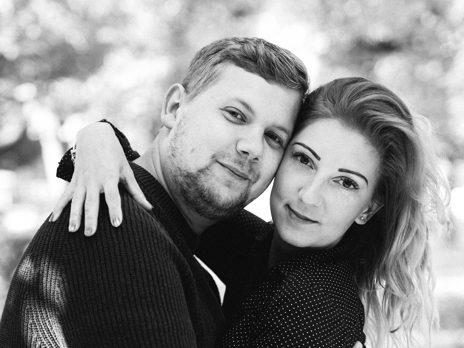 Love Couple Pictures Vienna Schönnbrunn Engagement photographer