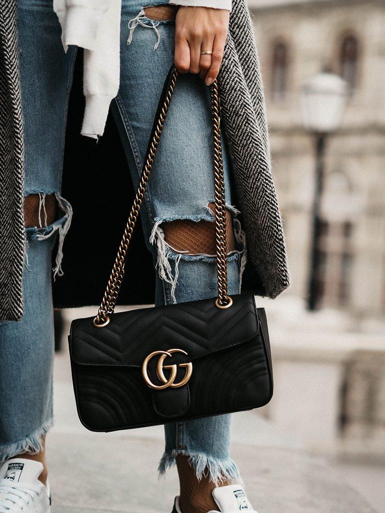 Gucci-bag-Influencer-blogger-photographer-vienna