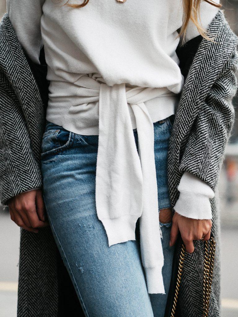 Vienna-fashion-photographer-detail-picture