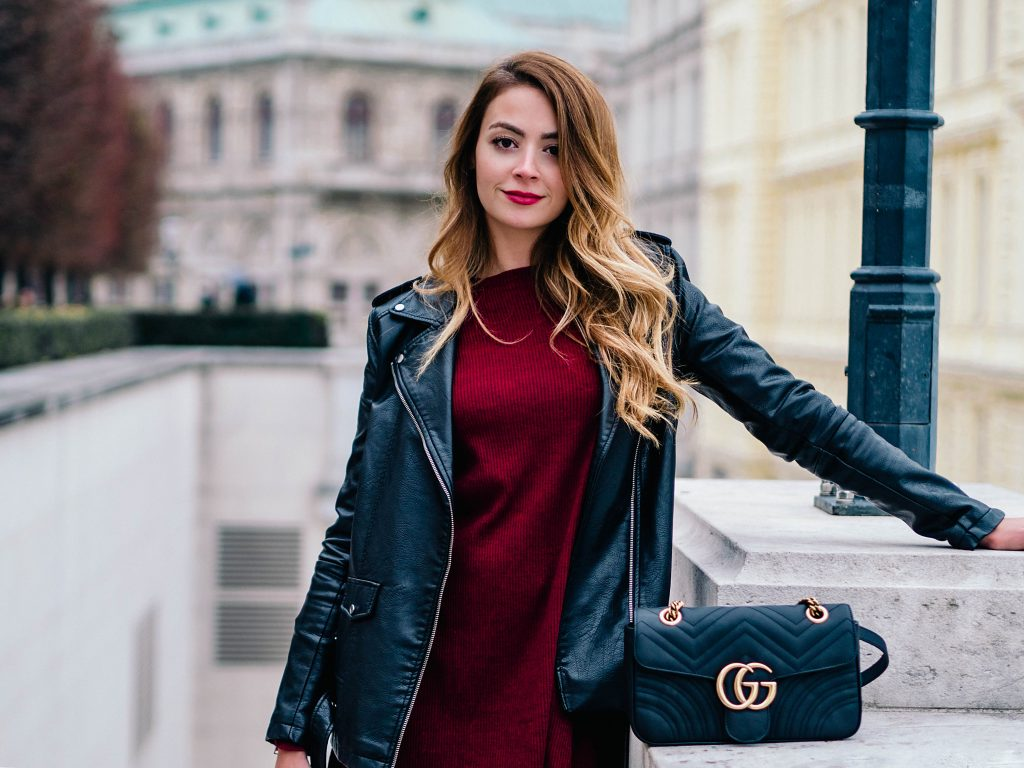 portrait-fashion-photographer-fotografin-vienna-wien-gucci-bag