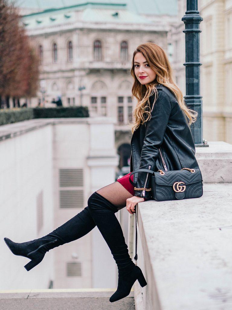 portrait-photographer-vienna-fashion-blogger-fotografin-wien