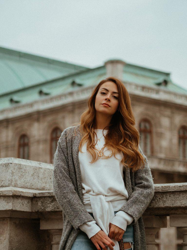 portrait-photographer-vienna-wien-fotografer-Opera-Albertine-Instagram-Location