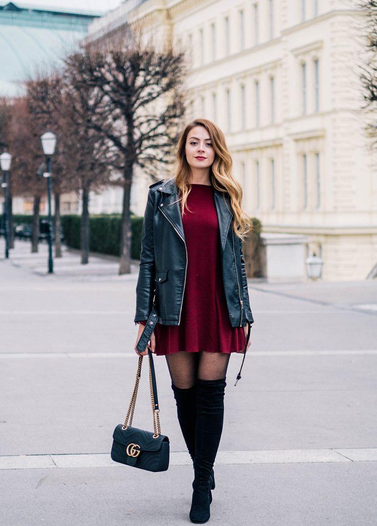 portrait-travel-fashion-photographer-vienna-wien