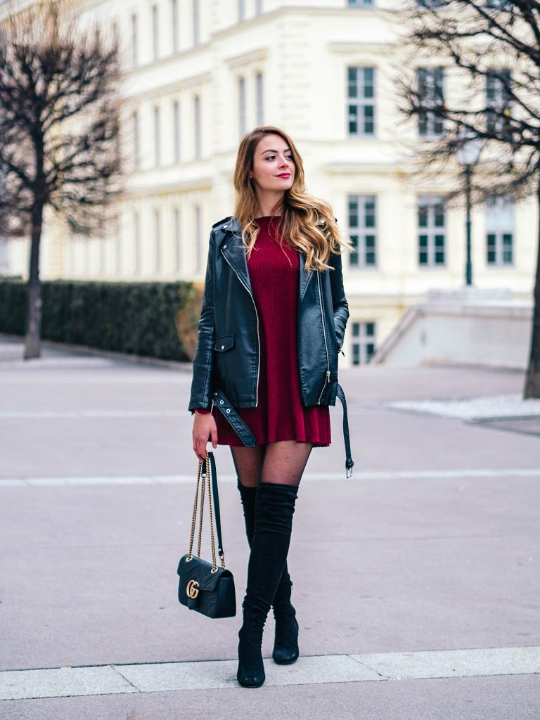 street-style-photographer-vienna-fashion