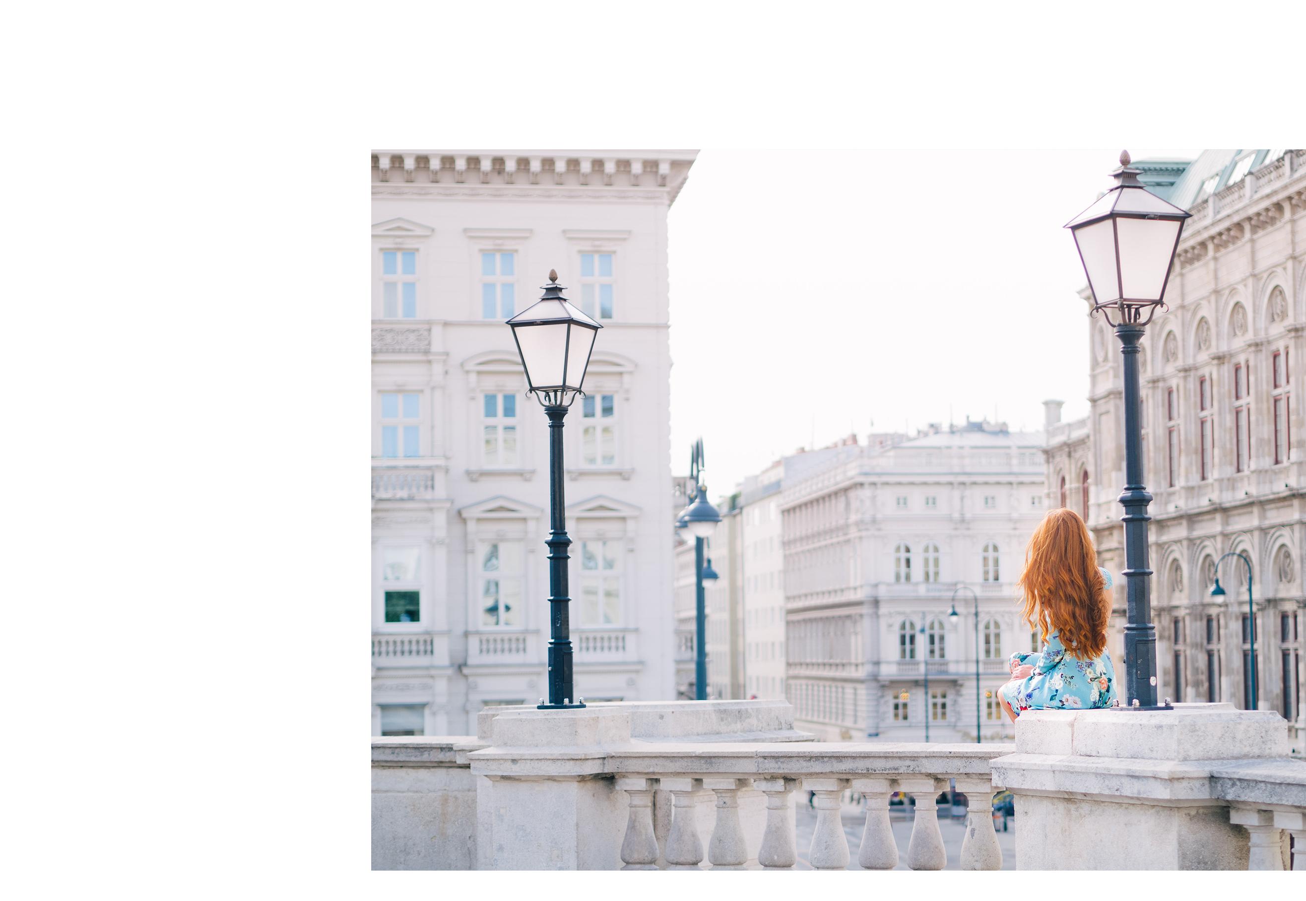 Vacation-photograhper-Vienna-Couple-Session-in-Vienna-Opera-Albertina
