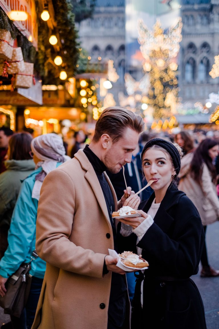 Christmas_market_shooting__in_Vienna_by_Virag_Horvath_Photo_-6