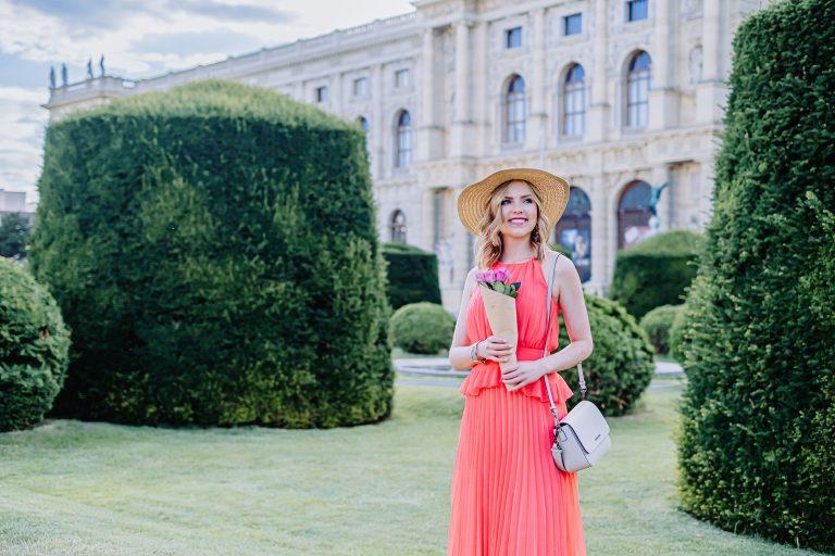 Fine Art Museum Vienna