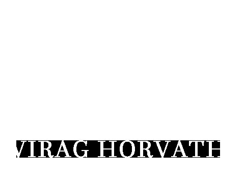 Virag Horvath